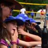 Scouts go Solar @KISC
